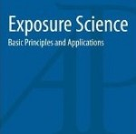 New Exposure Science Primer Published by CEED Core Leaders