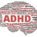 Common Pesticide May Increase Risk of ADHD - Feature in <em>Rutgers Today</em>
